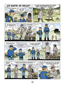 DIE-BLAUEN-BOYS-Carlsen-Salleck-Comic-AUSWAHL