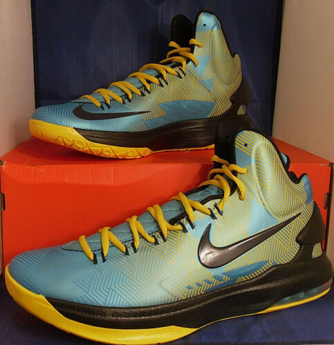 447 Durant 5 Sz Golden Nike Guerriers 599294 Kd V State 2013 Kevin N7 9 UnFROwzq