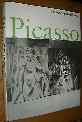 Picasso Pablo by Jeffrey S. Weiss Illustrated 2003