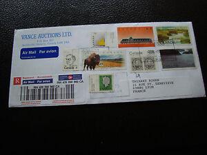 Kanada-Umschlag-2010-cy52