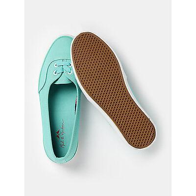 Mast & Harbour Women Flat Shoes-169-F4N