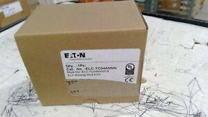 ELC-TC04ANNN-Eaton