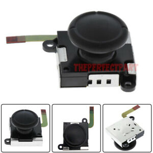Analog-Joystick-Thumb-Stick-Replacement-For-Nintendo-Switch-Joy-con-Controller