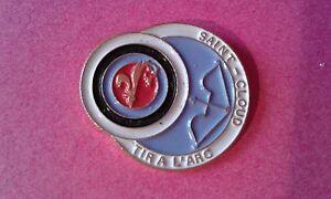 PIN-039-S-TIR-A-L-039-ARC-ROUBAIX-ST-SEBASTIEN