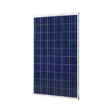 SOLAR PANELS PHOTOVOLTAIC 250W POLYCRYSTALLINE Eging PV
