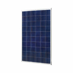 SOLAR-PANELS-PHOTOVOLTAIC-255W-POLYCRYSTALLINE-Eging-PV-New-17-Cell-Efficiency