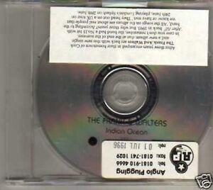 911G-The-Frank-amp-Walters-Indian-Ocean-1996-DJ-CD
