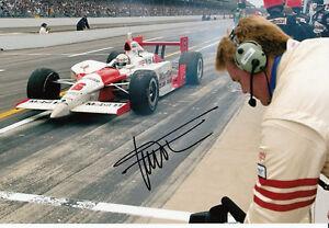 Gil-de-Ferran-Hand-Signed-Indianapolis-500-Winner-Photo-12x8-7
