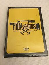 New Film This Willys Workshop Skateboard DVD Willy Santos Jamie Palmore J Cao