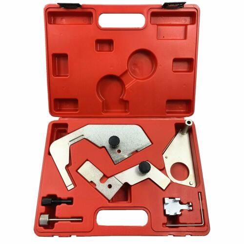 Compatible for Camshaft Timing Lock Tool Set for Ford 2.0 SCTI Ecoboost