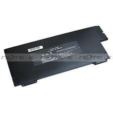 BATTERIE POUR Apple MacBook Air 13 - A1304 - Mid 2009 - MC234 / MC234XX/A