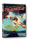 Trapeze (DVD, 2012)