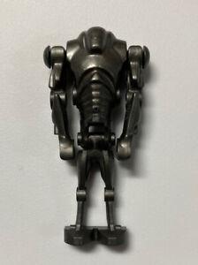 LEGO® Star Wars Super Battle Droid Minifigure
