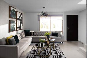 Casa nueva en venta en Tizayuca Hgo