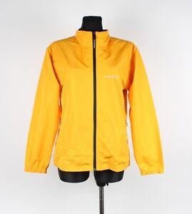 d34f951dc Details about Schoffel Light Pack Away Women Jacket Size EU-38,UK-12,  Genuine