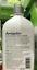 AmLactin-Alpha-Hydroxy-Therapy-BODY-LOTION-EXTRA-DRY-SKIN-20-oz-Jumbo-Size thumbnail 2