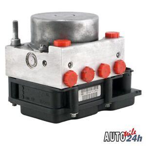 Centralina-ABS-0265231668-56110-79J00-0265800493-Fiat-24-Mesi-Garanzia