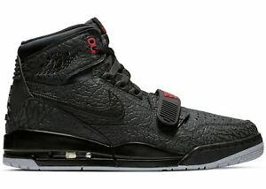 Mens-Air-Jordan-Legacy-312-Elephant-Print-Bred-Black-Varsity-Red-AV3922-006