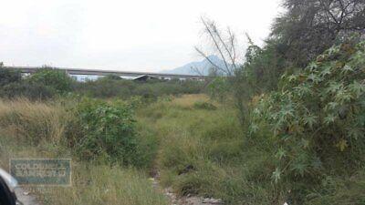 Terreno en Renta, General Escobedo, Nuevo León