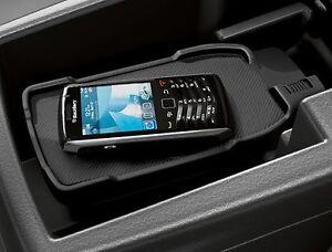 Audi Phone Cradle Iphone