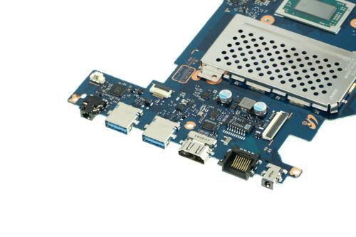 AC59-DE55 BA41-02660A BA92-18880B OEM SAMSUNG MOTHERBOARD AMD NP550XTA-K01US