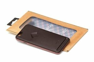 Bellroy-Leather-Iphone-i6-PLUS-i6s-PLUS-Phone-Case-1-Card-Java-BOX85-30-N