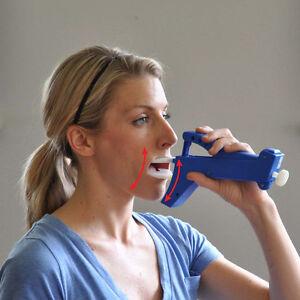 Therabite Jaw Rehab System New In Box Ebay