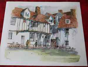 Offset-Architecture-anglaise-English-houses-Ray-Evans-Cambridge-Mallory-Court