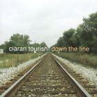 Down the Line by Ciarn Tourish (CD, Jun-2005, Compass (USA))