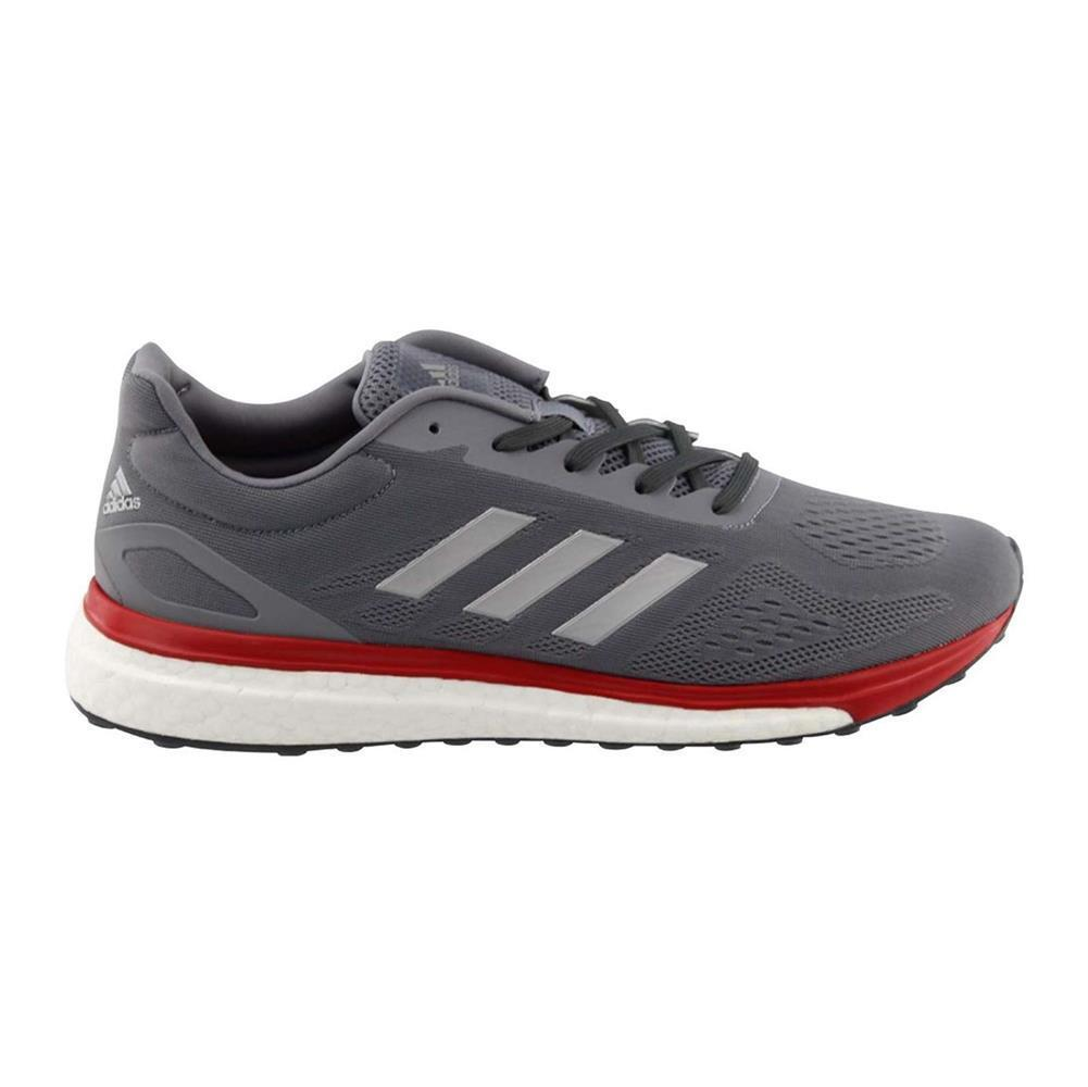 NEW Adidas Men's Athletic shoes Original Response Limited Running Sneakers