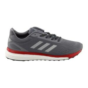 NEW-Adidas-Men-s-Athletic-Shoes-Original-Response-Limited-Running-Sneakers
