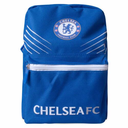 Chelsea Spike Small Backpack Football Fanatics