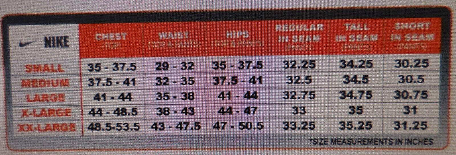 Nike pour Homme Collants Pantalon Pro Couleur Chaleur Compression Couleur Pro Cargo Kaki / 5025be