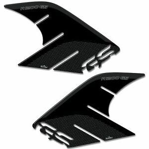 ADESIVI-3D-PROTEZIONI-LATERALI-COMPATIBILI-CON-BMW-R-1200-GS-2013-2016-NERO