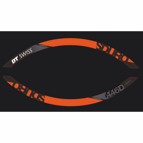 VMC Drilling und Rosco,auswahl  300g DEFU Spitzkopf Pilker  orange inkl