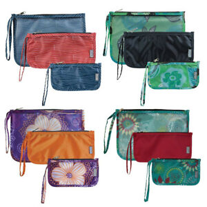 ChicoBag-Travel-Zip-Reusable-Travel-Pouches-5-Variations-Set-of-3-Pouches-Each