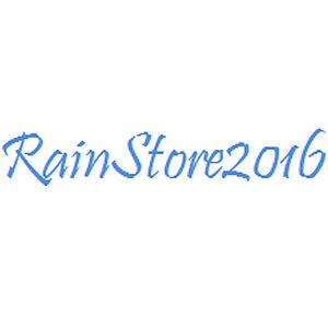 RainStore2016