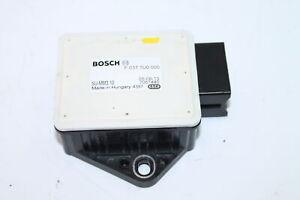 2014-Aprilia-V4r-Tuono-1000-Bosch-Inclination-Lean-Sensor-ECU-ECM-Gyro-285