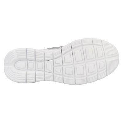 Air Tech 'rafferty' Damen hellgrau/silber/weiß Mode Turnschuhe