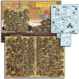 Echelon-Decal-1-35-Brit-Infantry-Tank-MK-II-Matilda-II-7th-RTR-ALT352017