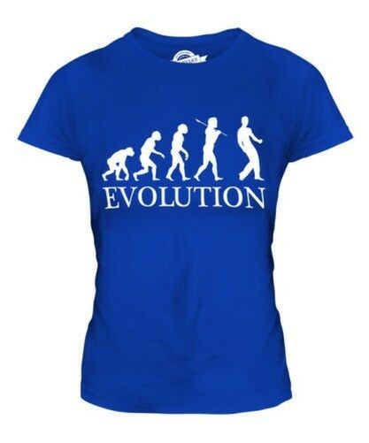 LÉGZSÁK EVOLUTION MAN GARANCIA T-SHIRT TEE TOP GIFT FUNNY CLOTHING