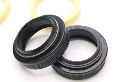RockShox FOX manitou 32MM Dust Seal Foam Ring 32mm Seal 5mm Foam Ring