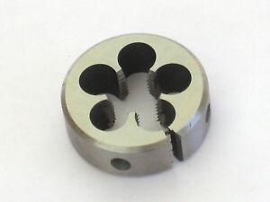 F-BSPT-HSS-industrial-DIE-or-DIENUT-3-8-19-1-2-14-or-3-4-14TPI-as-selected