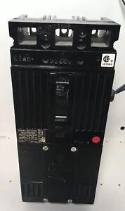 General-Electric-Circuit-Breaker-TB13070BWE09-600-VAC-70A-40C-SHUNT-TRIP-DEVICE