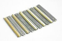 Stripper Clip .223/556 10 Pack Str-223-10