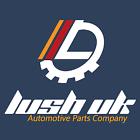 automotivelights