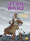 Star Wars: Clone Wars Adventures, Volume 2 by Welles Hartley, Haden Blackman (Hardback, 2011)