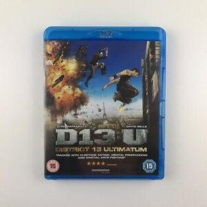 District-13-Ultimatum-Blu-ray-2012