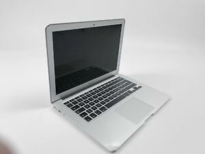 TEILDEFEKT-Apple-MacBook-Air-13-034-2013-1-3GHz-i5-4GB-RAM-OHNE-SSD-492