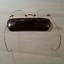 BSO-Bay-State-Optical-Saddle-Bridge-1800-039-s-Era-True-Antique-Eyeglasses thumbnail 8